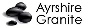 Ayrshire Granite