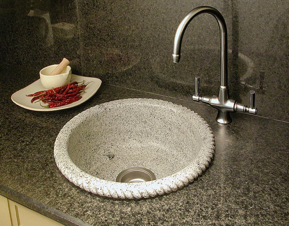 ayrshire-granite-baltic-sink