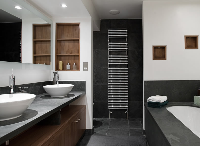 ayrshire-granite-bathroom