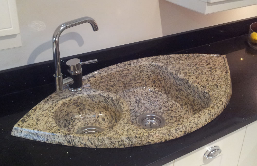 ayrshire-granite-bering-eye-sink
