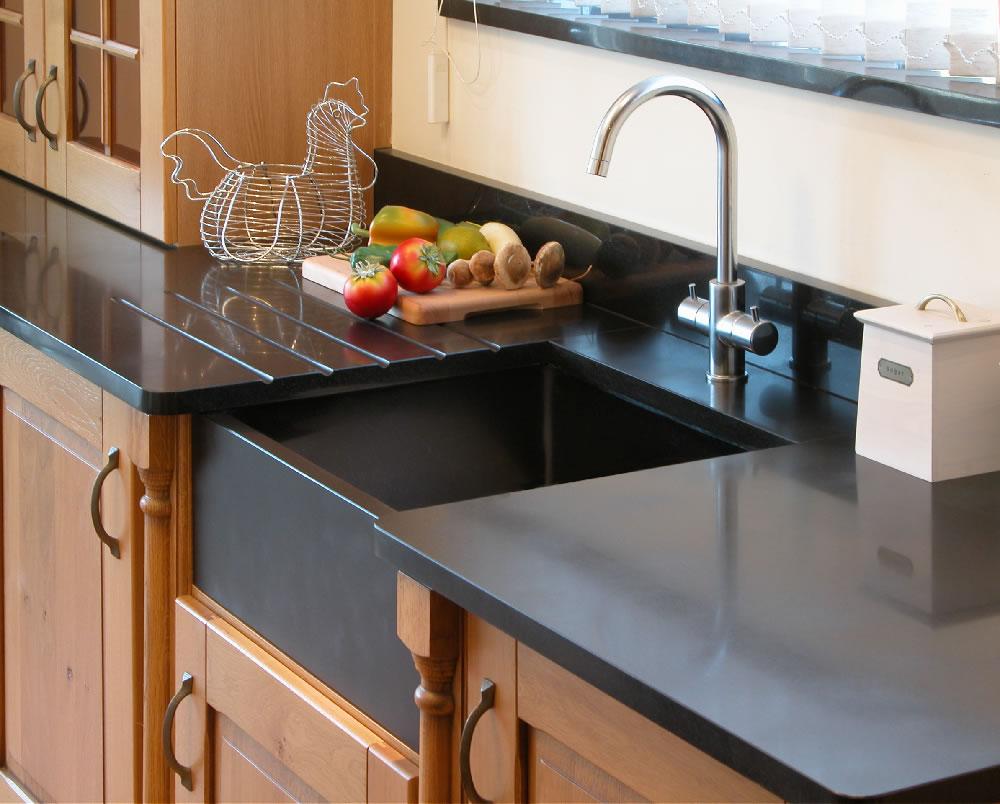 ayrshire-granite-caspian-sink