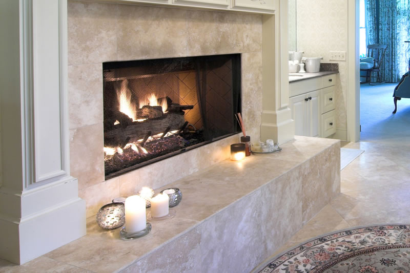 ayrshire-granite-fireplace