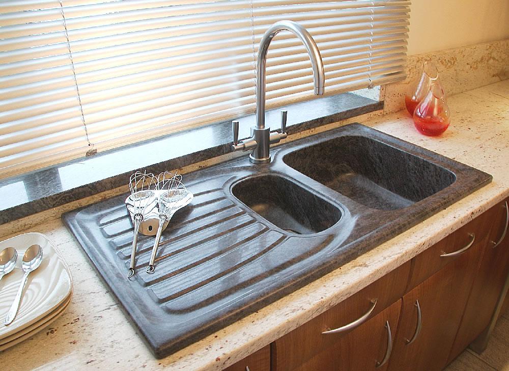 ayrshire-granite-mediterranean-sink