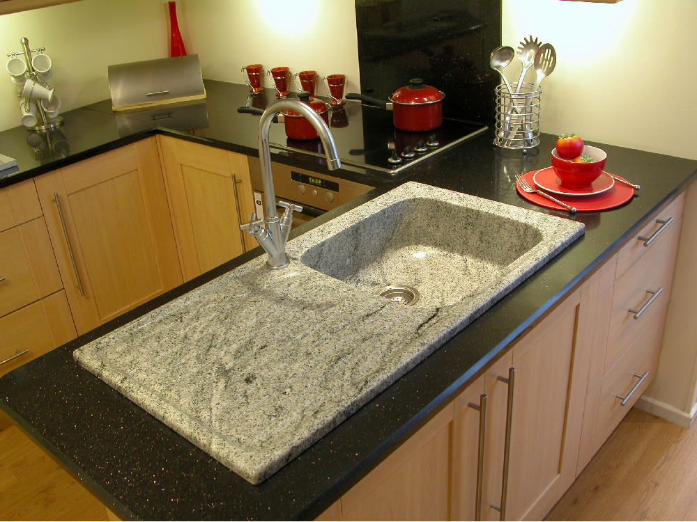 ayrshire-granite-pacific-sink