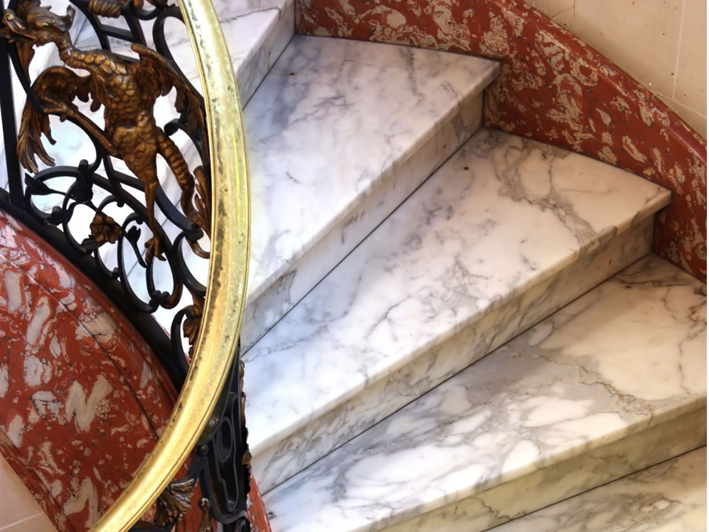 ayrshire-granite-stairs