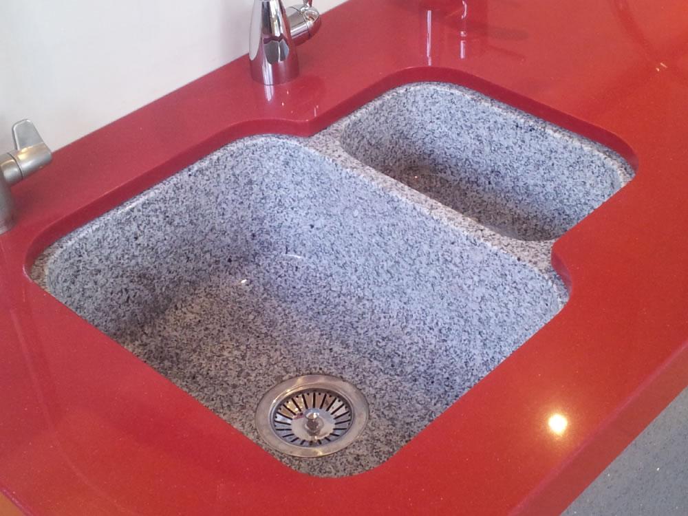 ayrshire-granite-universal-caribbean-sink