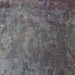 Antique Brown Satin granite