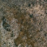 Austral Coffee granite