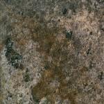 Austral Coffee granite