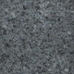 Azul Platino granite