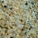 Golden Glory granite