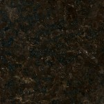 Indian Black Pearl granite