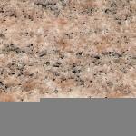 Juparana Columbo granite