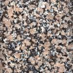 Mondaritz granite