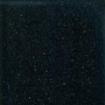 Nero Cosmos granite
