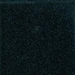 Nero India granite