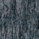 Orissa Blue granite