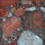 Rosa Marinace granite