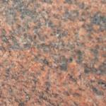 Rosso Multicolour granite