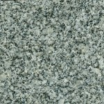 Super Grey ABC granite