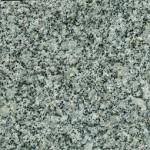 Super Grey ABC granite