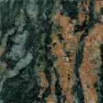 Tropical Black granite