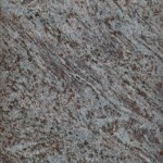 Vizag Blue Granite