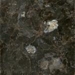Emerald Pearl Satin Finish granite