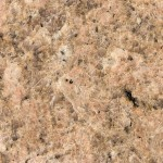 Giallo Veneziano Satin granite