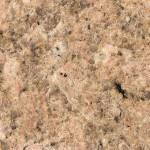 Giallo Veneziano Satin granite