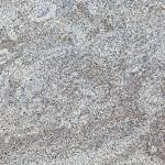 Bateig Fantaisa Limestone