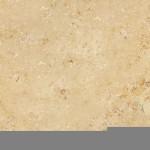 Jura Beige Polished limestone