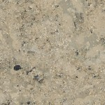 Jura Grey/Blue Polished limestone