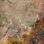 Brecca Pernice marble