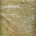 Breccia Damascata marble
