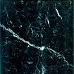 Nero Mequina marble