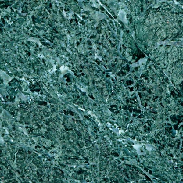 Green Granite Stone : Marble ayrshire granite