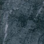 Ruivina Escura marble
