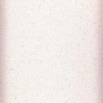 Bianco Micro micrograin