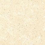 Cimabue micrograin