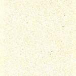 Crema Pearl micrograin