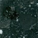 Diamante Negro micrograin