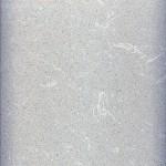 Jasmine Satin micrograin