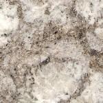 Monterosa Satin granite