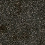 Nero Assoluto Satin granite