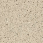 Beige Starlight quartz