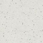 Cervinia quartz