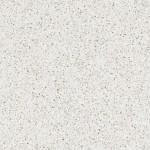 Ice White quartz