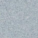 Sky Starlight quartz