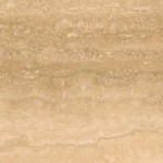Romano Classico travertine